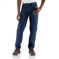 Carhartt Relaxed Fit Denim