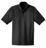Cornerstone Men's Tactical Polo
