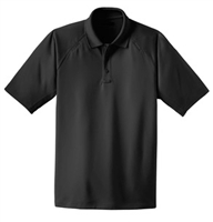 Cornerstone Snag-Proof Tactical Polo