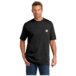 Carhartt® Workwear Men's Pocket SS T-Shirt