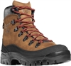 "Danner Women's Crater Rim 6"" Hiking Boots"