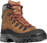 "Danner Men's Crater Rim 6"" Hiking Boots"