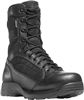 "Danner Striker Torrent GTX 8"" Waterproof Boot"