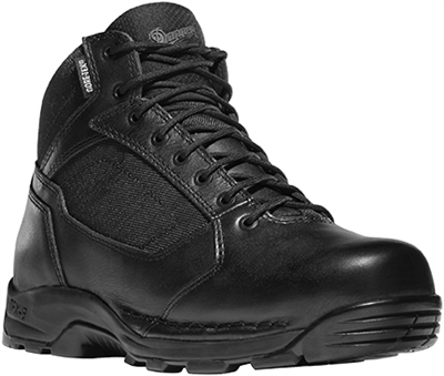 "Danner Striker Torrent 45 4.5"" Boot"