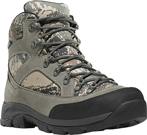 "Danner GILA Optifade™ 6"" Hiking Boots"