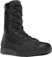 "Danner Tachyon 8"" Tactical Boot"