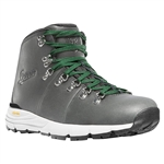 "Danner Women's Mountain 600 4.5"" Boot- Gray"