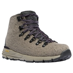 "Danner Women's Mountain 600 4.5"" Boot- Timberwolf"
