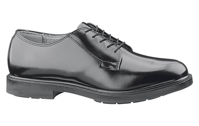 Bates Leather DuraShocks Oxford