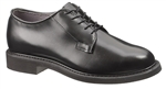 Bates Lites® Black Leather Oxford
