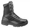 "Bates 8"" Tactical Sport Side Zip Boots 