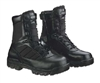 Bates Men's Tactical Sport Composite Toe Side Zip Boots