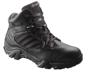 Bates Men's GX-4 Gore-Tex Tactical Boots