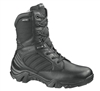 Bates Men's GX-8 GORE-TEX® Side Zip Tactical Boot