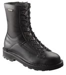 "Bates 8"" DuraShocks Lace-To-Toe Tactical Boots"