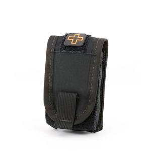 Eleven 10 Tourniquet / Self Aid Pouch, Belt