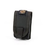 Eleven 10 Tourniquet / Self Aid Pouch, MOLLE