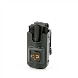 Eleven 10 Rigid TQ Case for SOF®TT/SOF®TT-W