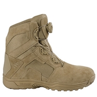 "Blauer Clash LT 6"" Tactical Duty Boots"