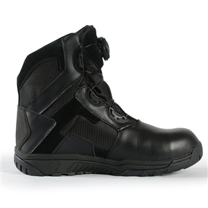 "Blauer Breach Composite Toe Waterproof 6"" Boot"