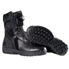 Blauer Blitz 8 Inch Waterproof Boot