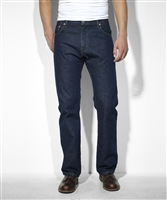 Levi's® Men's 517™ Boot Cut Jeans
