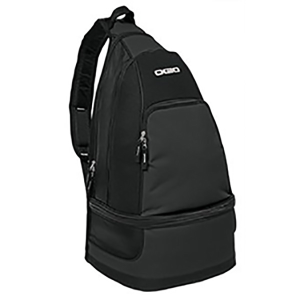 Ogio Cool Pack Cooler Backpack | Bguiniforms