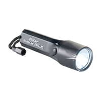 Pelican Stealthlite 2410 Recoil LED
