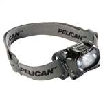 Pelican 2765 LED Headlamp