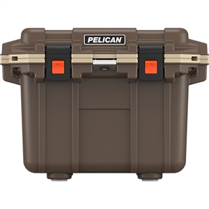 "Pelicanâ""¢ brand 30 Quart Elite Cooler"