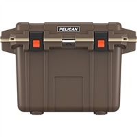 "Pelicanâ""¢ brand 50 Quart Elite Cooler"