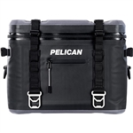 "Pelicanâ""¢ 24 Can Soft Cooler"