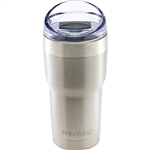 "Pelicanâ""¢ 22oz Travel Tumbler"