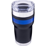 "Pelicanâ""¢ 32oz Travel Tumbler"