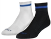 Pro Feet Hero Series - Solidarity - Quarter Sock