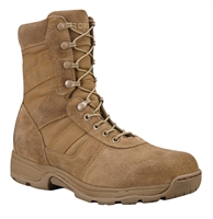 "Propper Series 100® 8"" Military Boot"