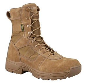 "Propper Series 100® 8"" Waterproof Military Boot"