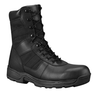 "Propper Series 100® 8"" Waterproof Side Zip Tactical Boots"