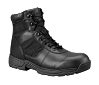 "Propper Series 100® 6"" Waterproof Side Zip Tactical Boots"
