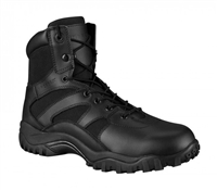 "Propper® Black Tactical 6"" Duty Boots"