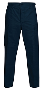 "Propperâ""¢ BDU Trouser - Button Fly"