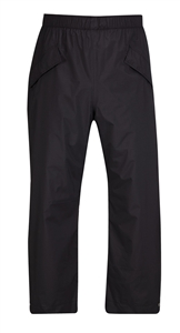 Propper Packable Waterproof Pant