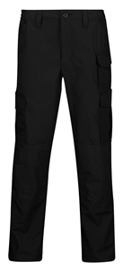 "Propperâ""¢ Men's Uniform Tactical Pant"