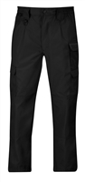 "Propperâ""¢ Men's Canvas Tactical Pant"