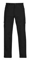 Propper Men's Summerweight Tactical Pants