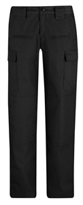 Propper Women's Kinetic Tactical Pants