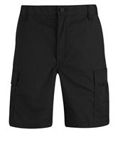 Propper BDU Battle Rip® Cargo Shorts