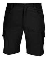 "Propperâ""¢ Summerweight Tactical Short"