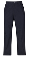 Propper Men's Lightweight Ripstop Station Pant