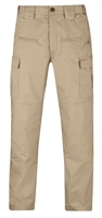 Propper Kinetic Pant Men's